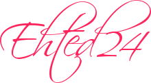 Ehted24